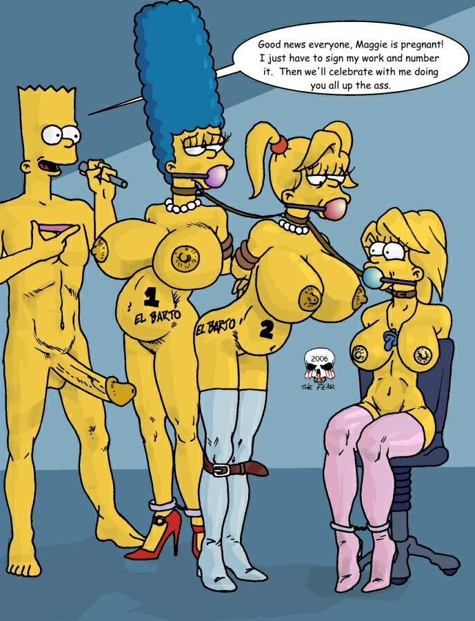the into the multiverse simpsons Rouge the bat hentai gifs