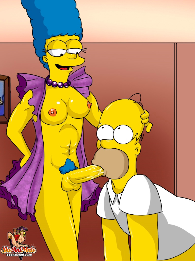 homer simpson griffin car peter wash King of fighters mai gif