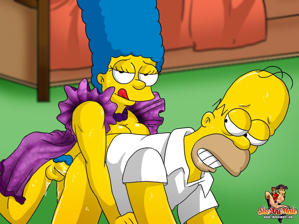 car homer peter wash simpson griffin Beyond good and evil jade hentai
