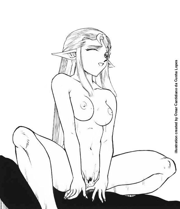 zelda of ocarina volvagia time Tiberius secret life of pets