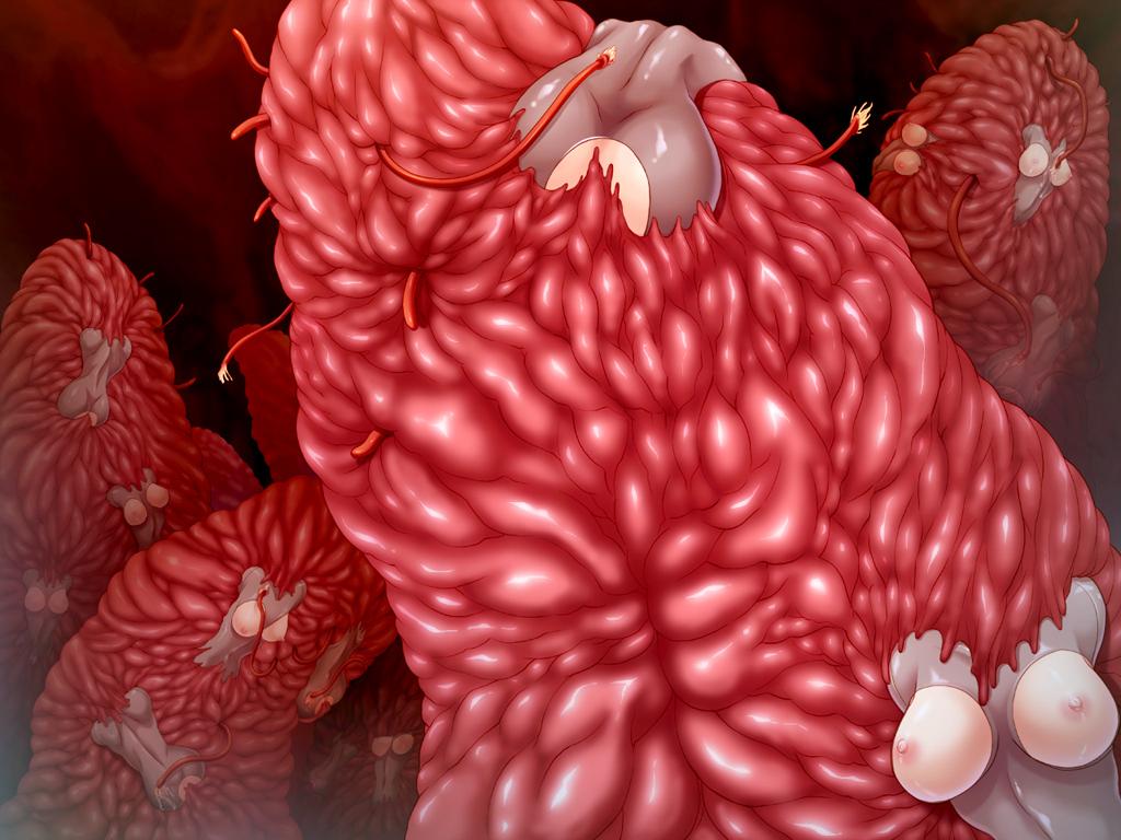 onmyou no inma ~hebigami towako choukyou~ kishi Chinetsu karte: the devilish cherry