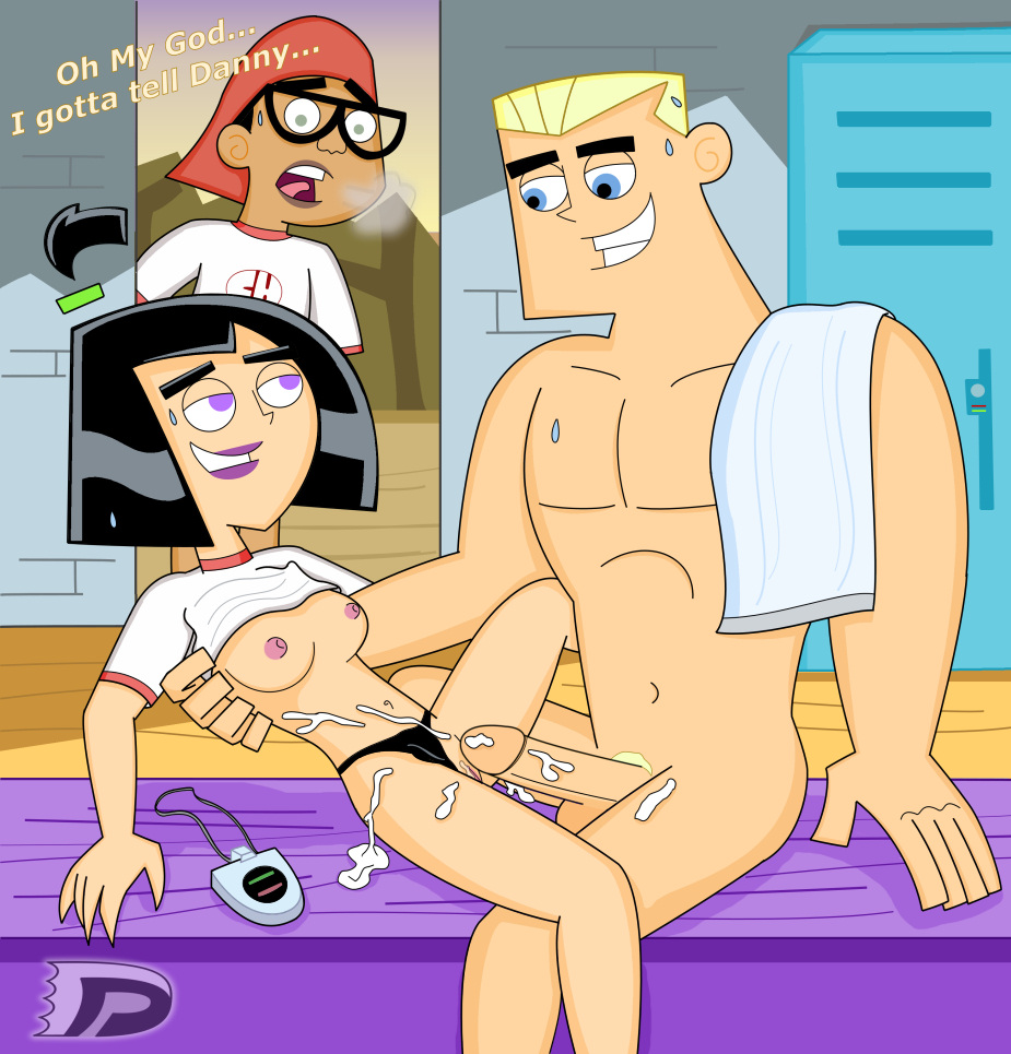 shota straight doggystyle sex nude My little pony comic porno