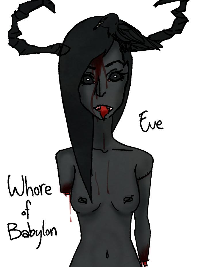 the hush of the binding isaac Kore wa zombie desu ka seraphim