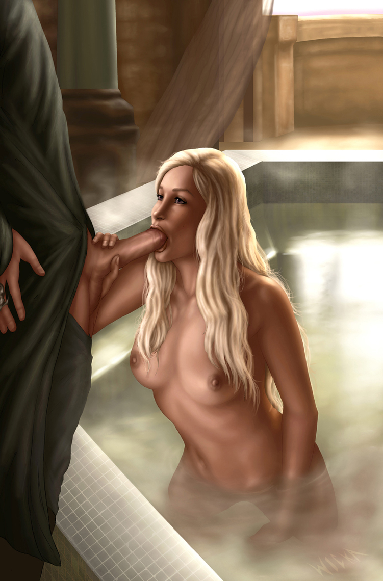 fetish thrones foot of game Imagenes de anna y elsa