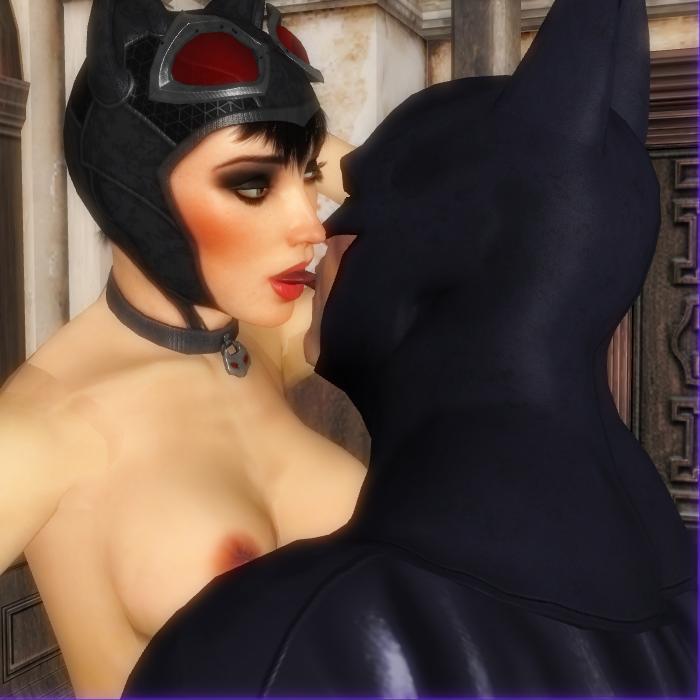 batman nude arkham city mods How to draw toy bonnie