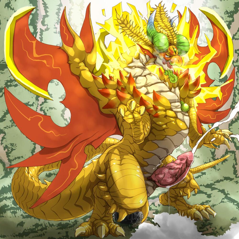 and puzzle z dragons syrup Yokosou! sukebe elf no mori e