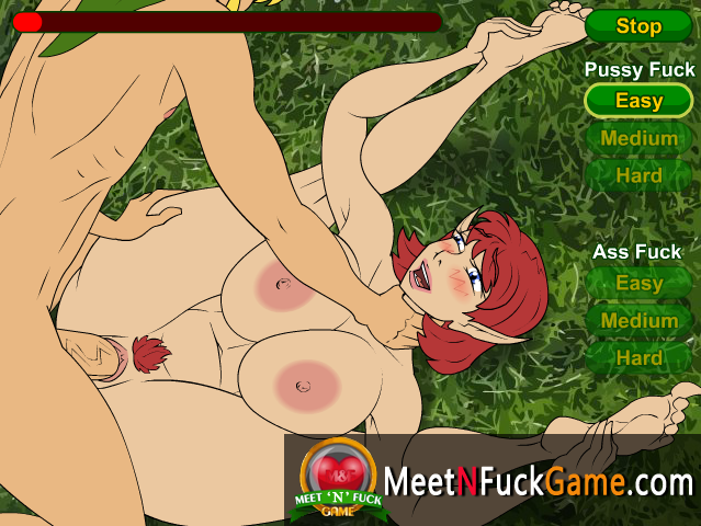 list meet games of fuck and Naked boy to girl tf tg