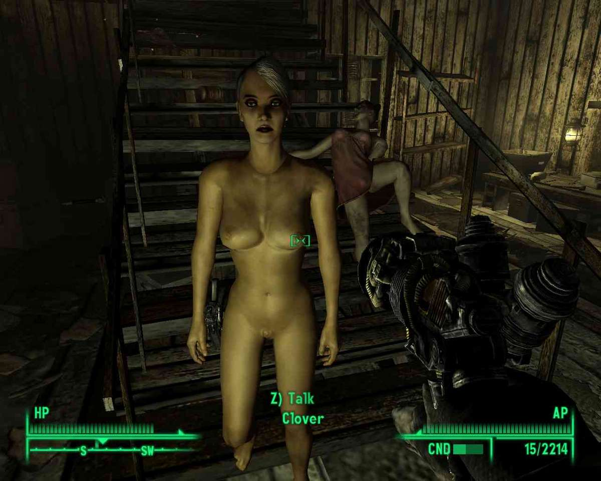 4 fallout curie Rick and morty jessica tits