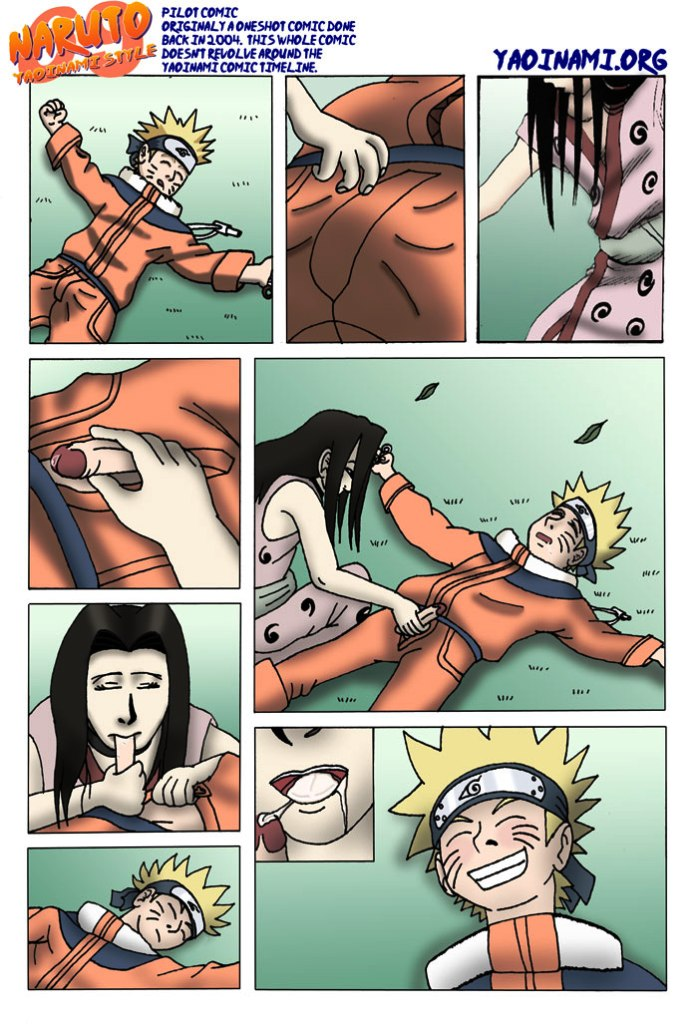 is naruto haku old how Where to find harvey stardew valley