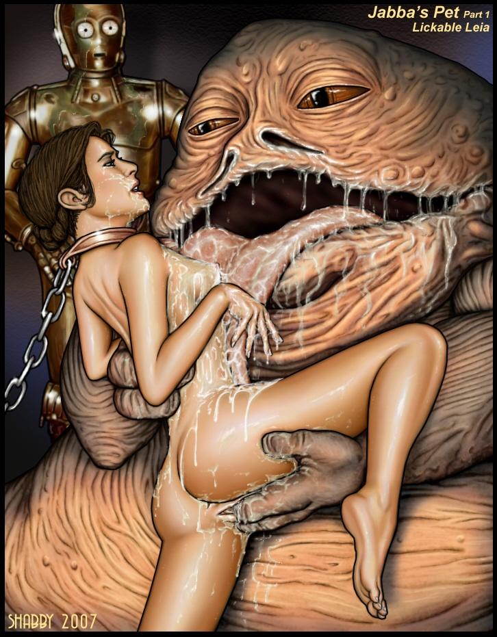 jedi of slip the nipple return Where to find trolls in skyrim