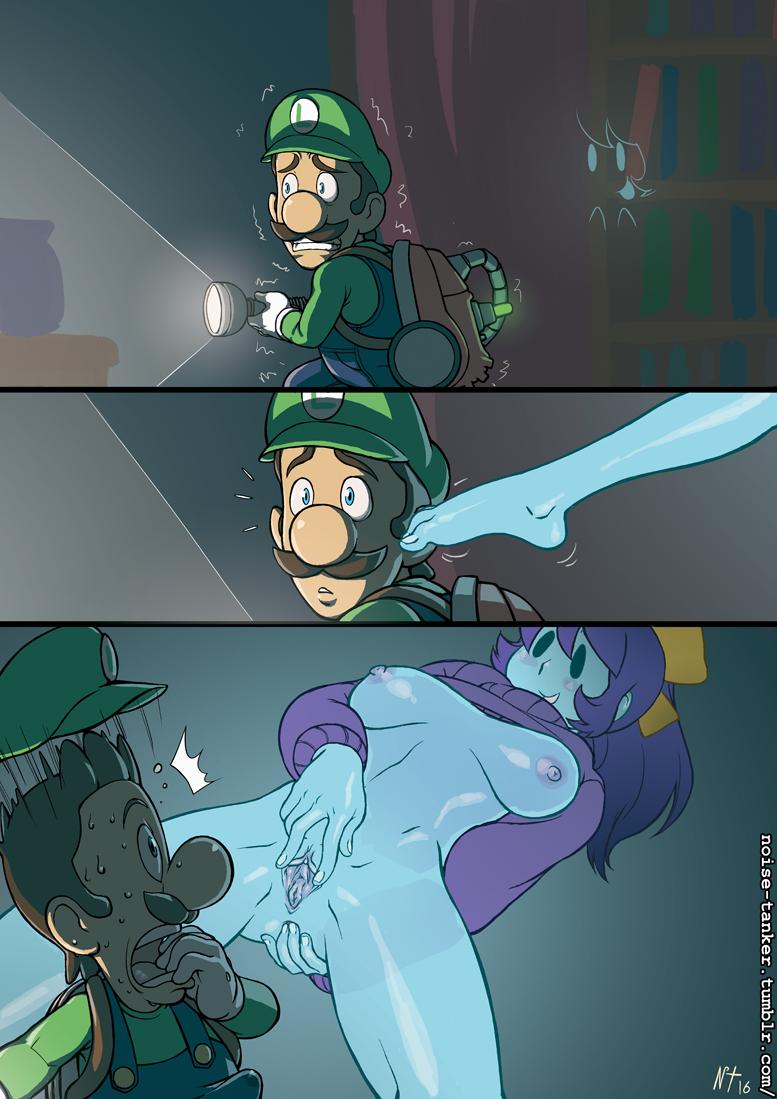 characters conflict the metro origin Rainbow cat and blue rabbit