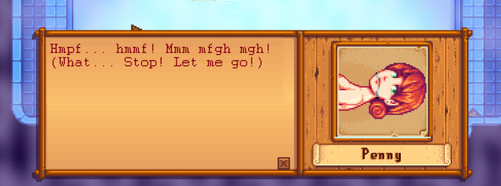stardew sebastian valley find to where in C(o)m3d2 4chan