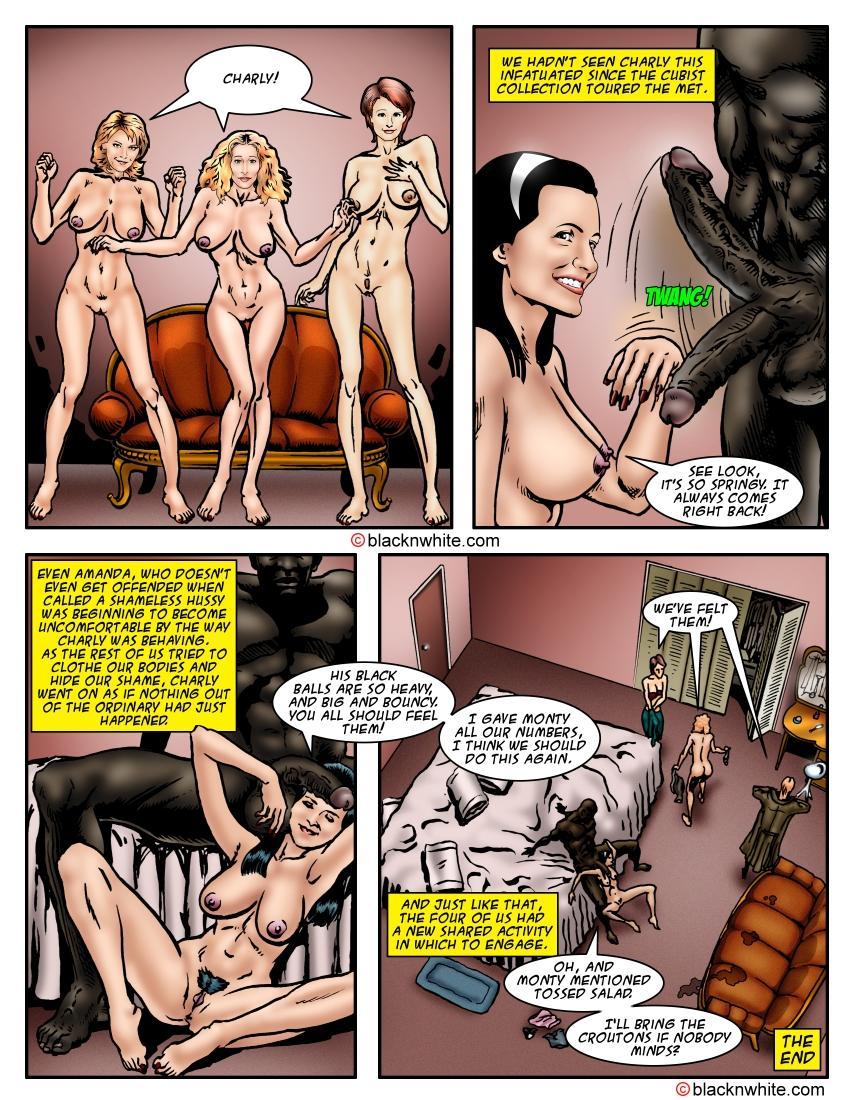 zootopia and judy savage sex jack Adventure time breakfast princess porn