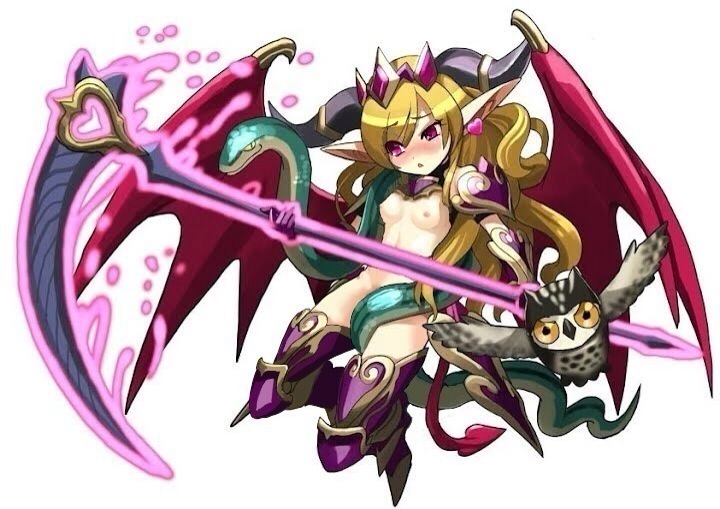 syrup puzzle and z dragons M-da s-tarou