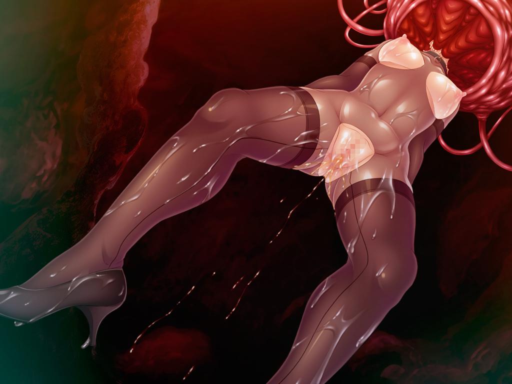 no inma towako ~hebigami choukyou~ kishi onmyou Soul calibur ivy