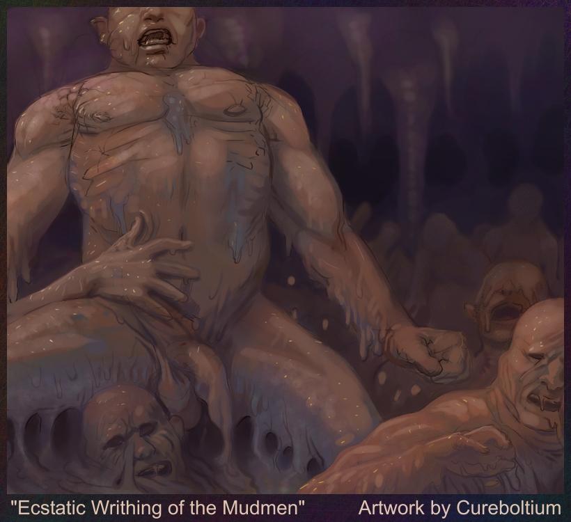 castlevania the night succubus of symphony Cat planet cuties eris naked