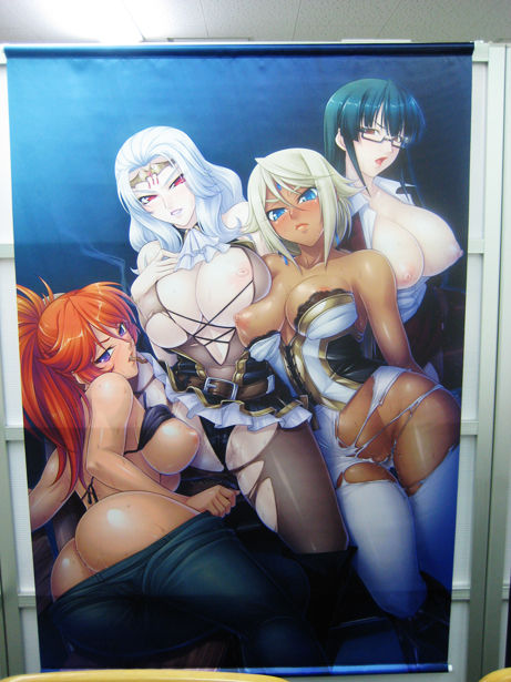 from pokemon of pictures misty 0 maidens in savage season