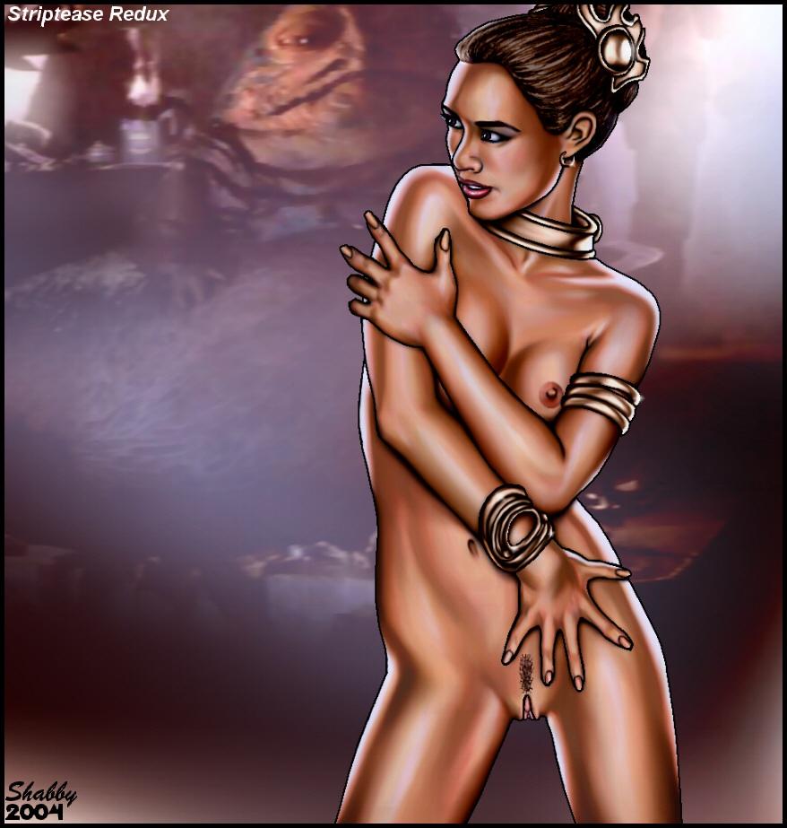 slip of jedi return nipple the Sour cream from steven universe