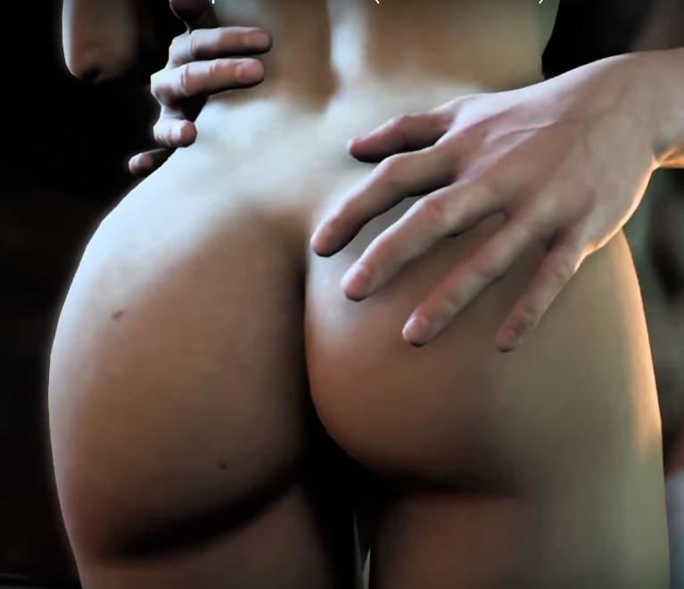 mass suvi nude effect andromeda Xcom 2 sectoid mind control