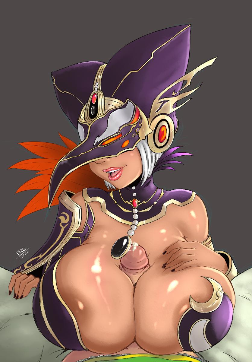 legend zelda naked of zelda Zero suit samus breast expansion