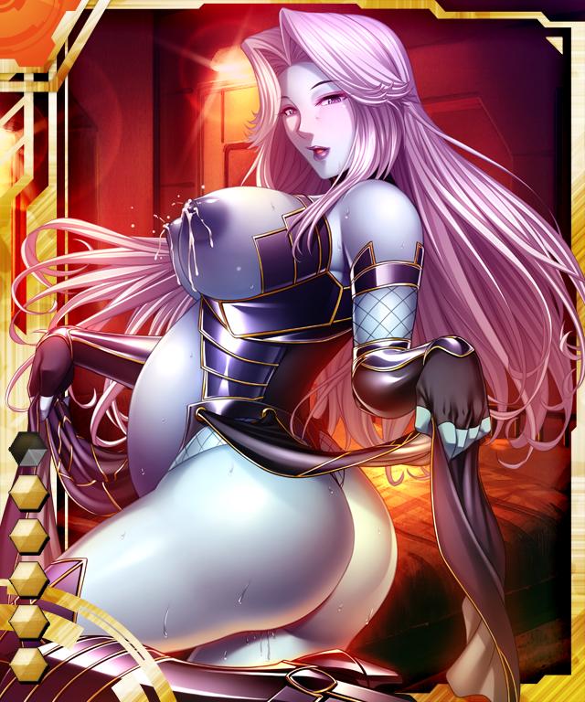 arena battle asagi taimanin gallery Fire emblem fates peri hentai