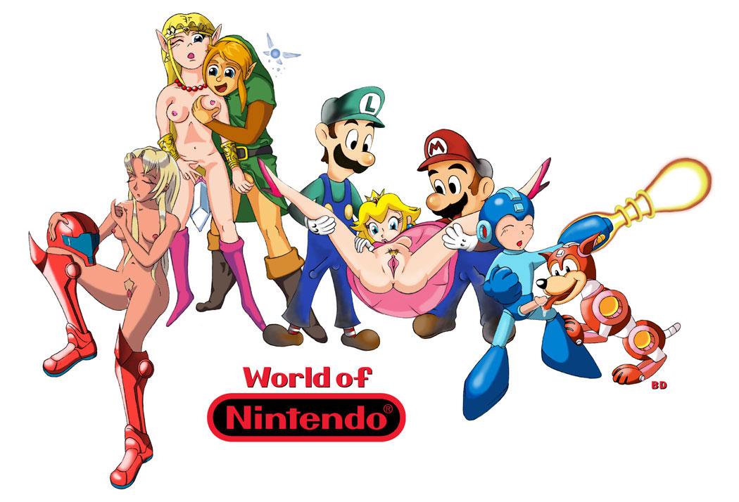 princess shroob mario partners time in luigi and Jessie and james pokemon list