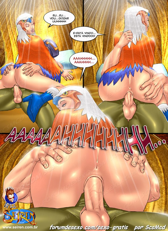 coco the of titans crash Spice and wolf holo naked