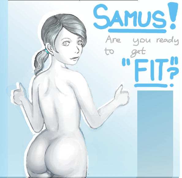 fit porn trainer wii comics World of warcraft goblin female