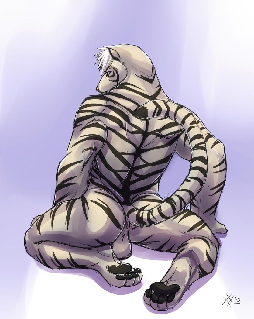 ultimate tiger porn spiderman white Dungeon ni deai o motomeru no wa machigatte iru darouka: familia myth