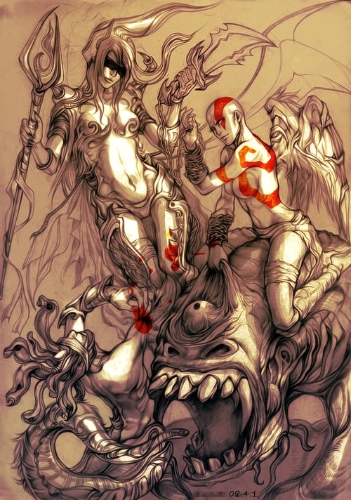 emperor god 63 rule of mankind Games like parasite in the city