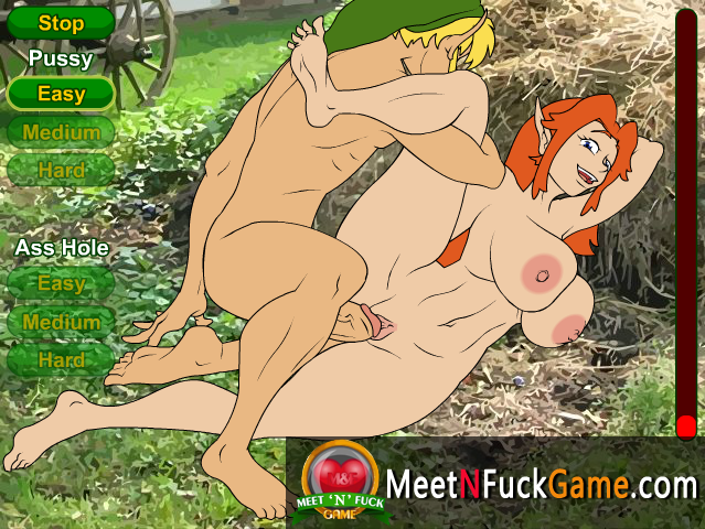 of games and list meet fuck The seven deadly sins diane naked