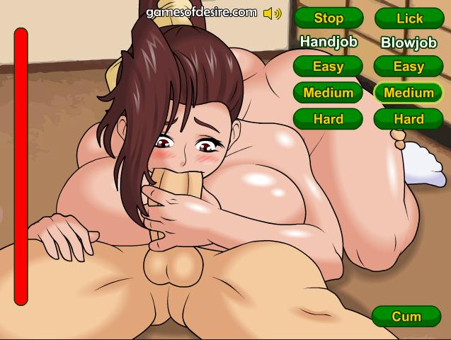 list games meet fuck and of Girlfriends 4 ever dlc 01