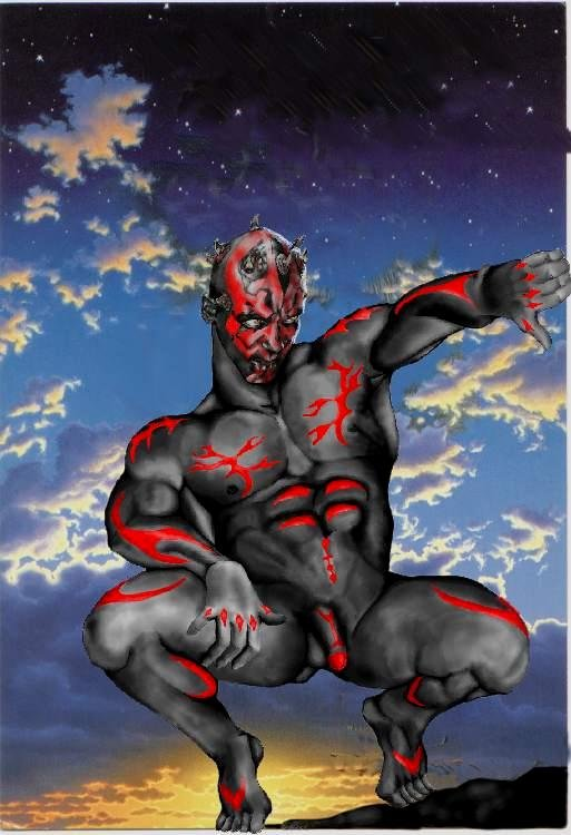 nine phantom the Ben 10 omniverse porn comics