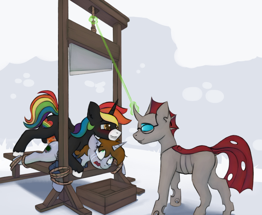 pony heart little flurry my Goshuushou-sama ninomiya-kun mayu