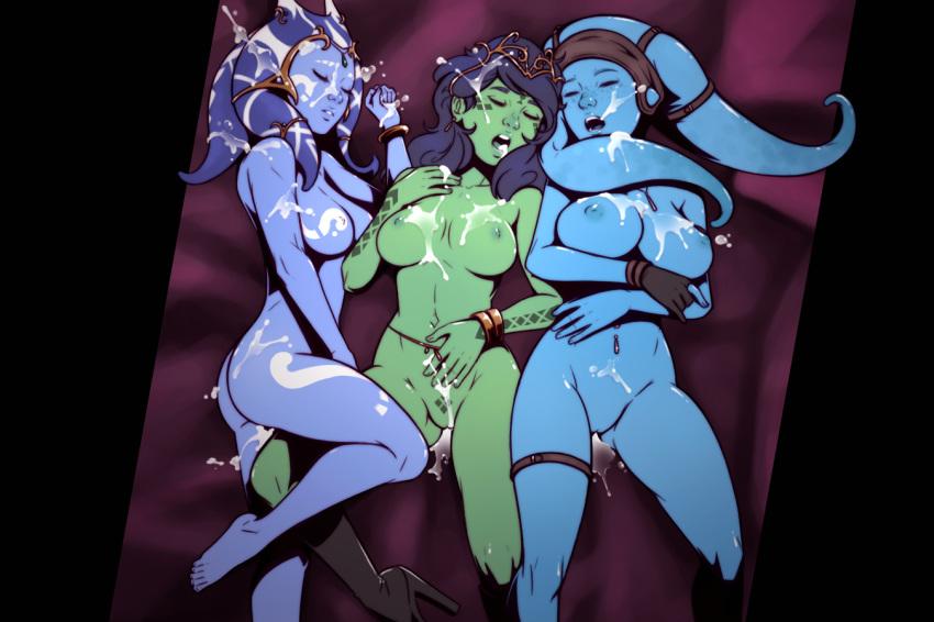 the republic star wars old nude Arc rise fantasia