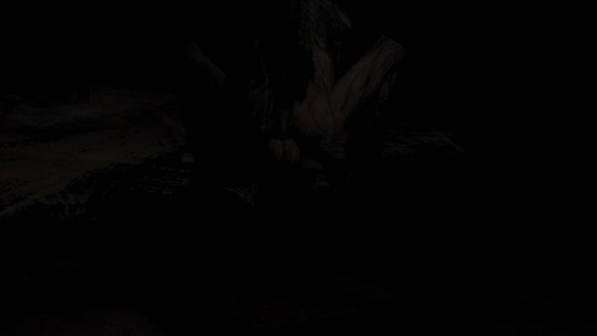 3 an witcher jutta dimun Pirates of the caribbean nude