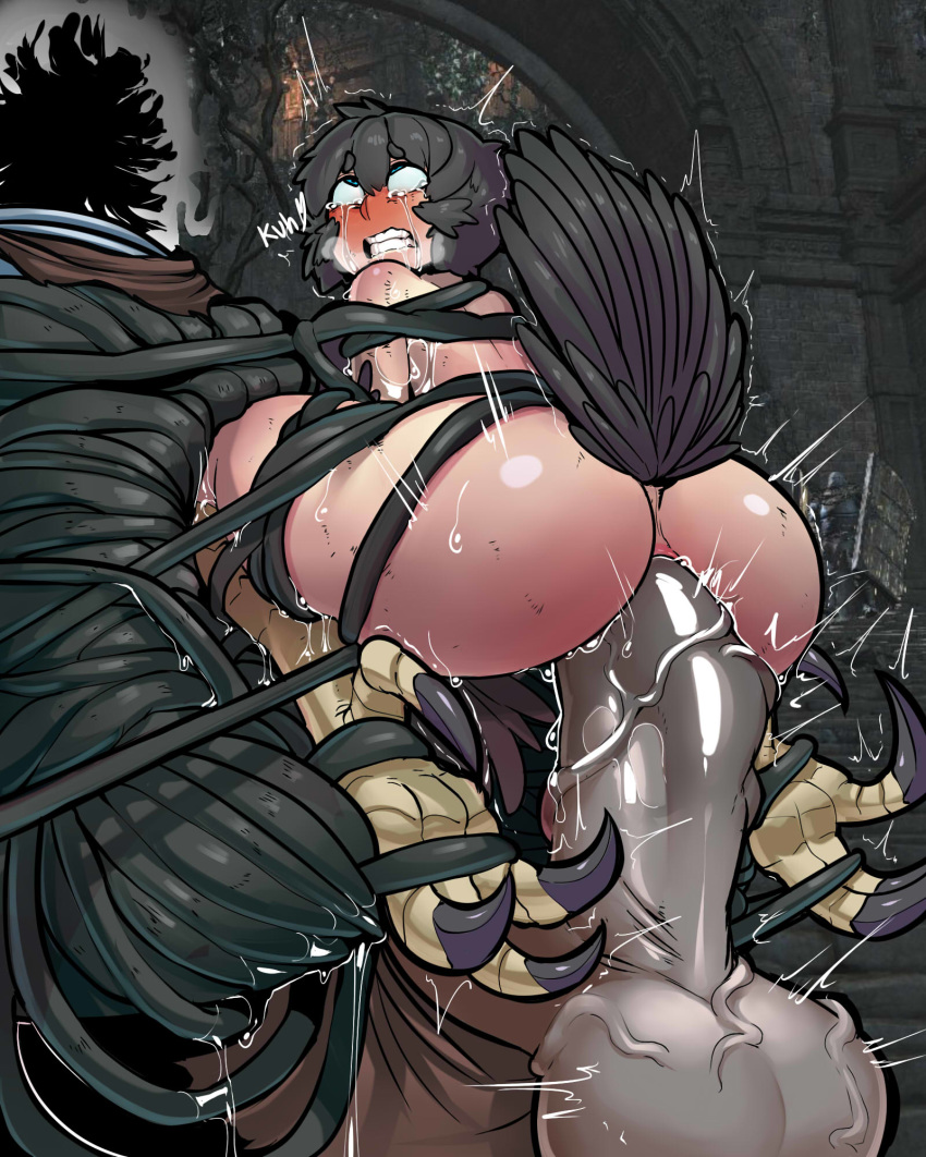 dark pee list souls 3 pickle Phineas and ferb vanessa naked
