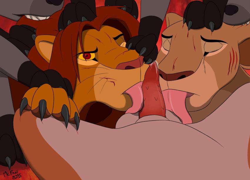 pregnant lion king the nala Pin me down and fuck my tits shirt