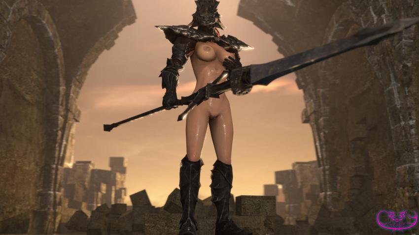 dark 2 souls viewer armor Persona 5 makoto