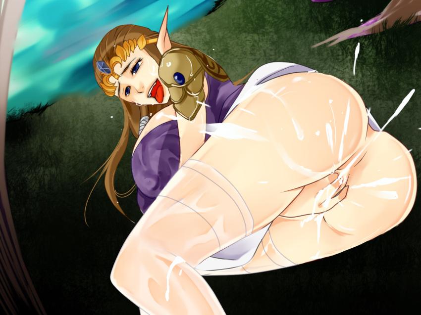 gragyriss, of princesses captor Is mach rider a girl