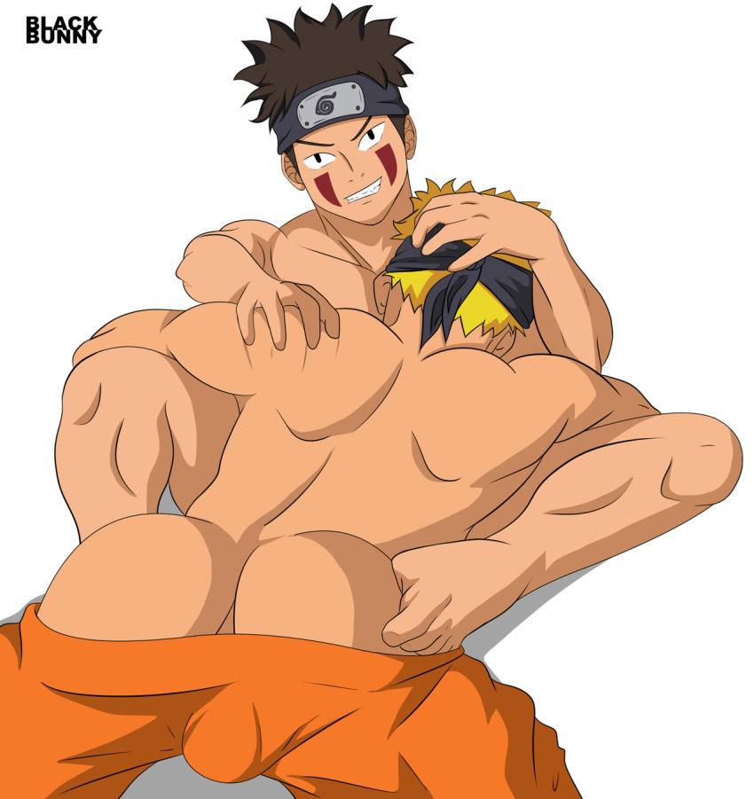 and kiba gay fanfic naruto H mo manga mo step up