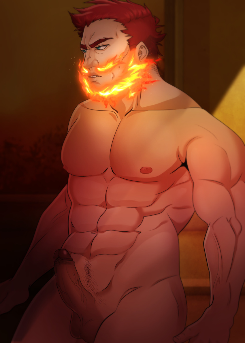academia nude hero camie my Fubuki one punch man fanart