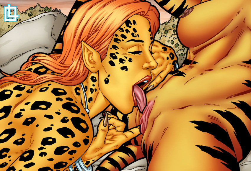 comic lifting heavy sigma x The land before time topsy