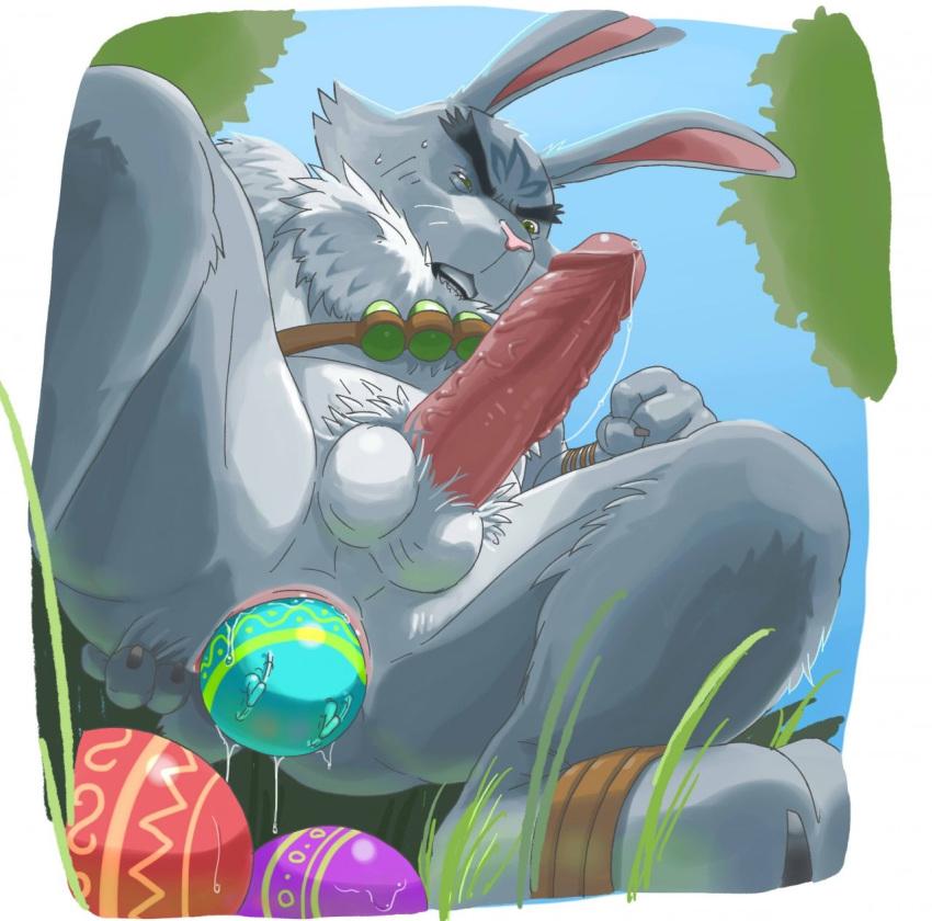the of rise guardians rabbit Mahou-shoujo-ikusei-keikaku