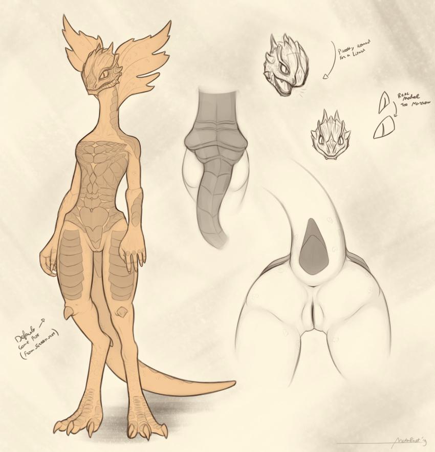 possessed divinity girl sin original 2 Dragon ball super kefla nude