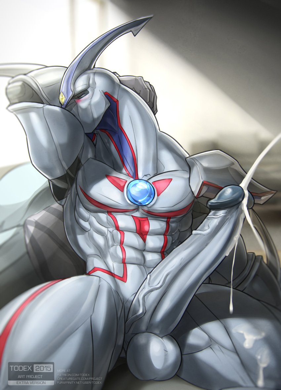 elemental burstinatrix hero Trails of cold steel sara