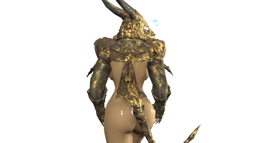 viewer 2 souls armor dark Gakuen_de_jikan_yo_tomare