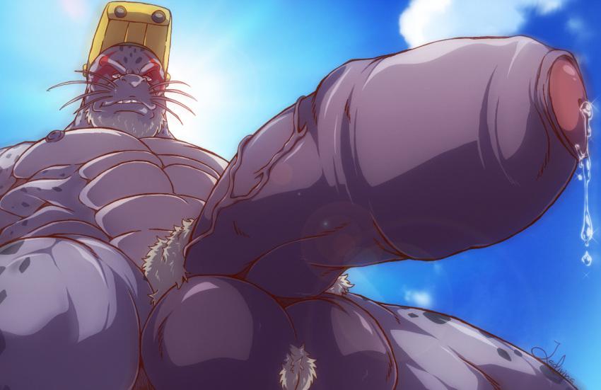 yaoyorozu momo hero academia my I said slay the dragon not lay the dragon