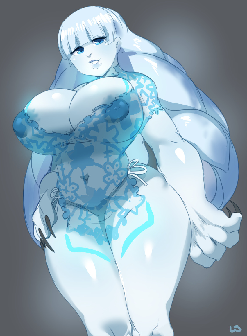 chronicles how to xenoblade 2 get herald Naked pics of kim possible