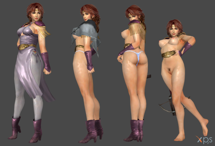 north star fist of juda the Tomb raider the butlers bitch